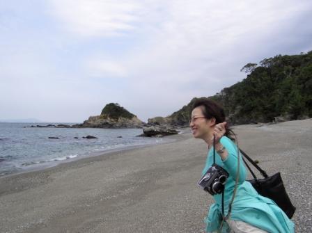 takako7blog