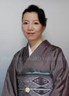 Dsc_0092kimonoweblog