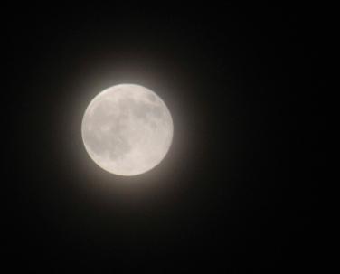 2011_10_12_moon_031web