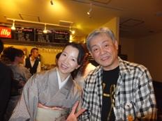 2012_05_21_013blog