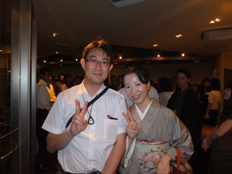 2012_05_21_015blogs