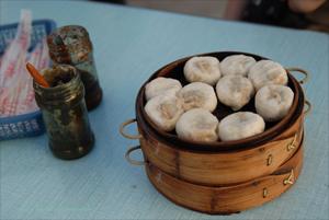 Chinapekweblog